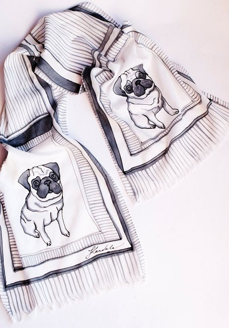gifts for dog lovers23