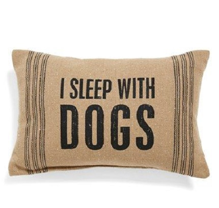 gifts for dog lovers24