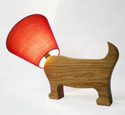 gifts for dog lovers8
