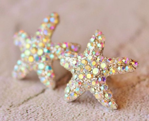 glitter5