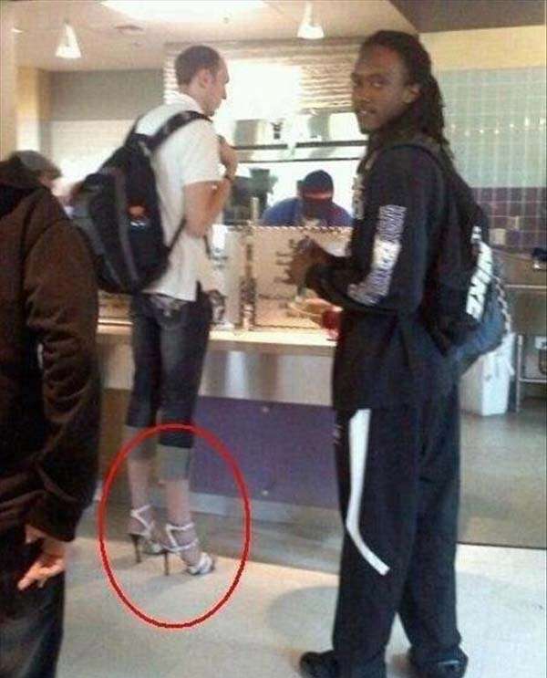 high-heels-not