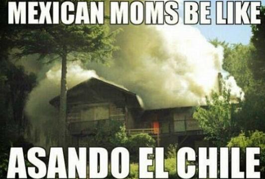 imagenes mexicanas2