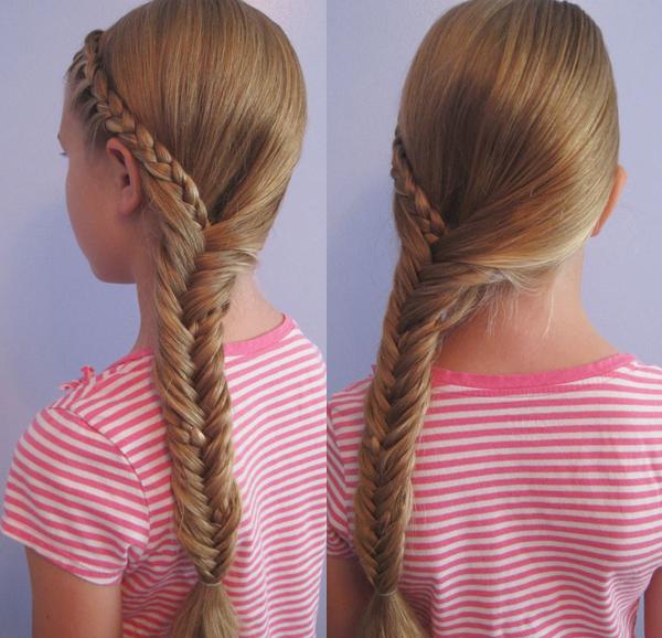 intentar-peinados-ninas