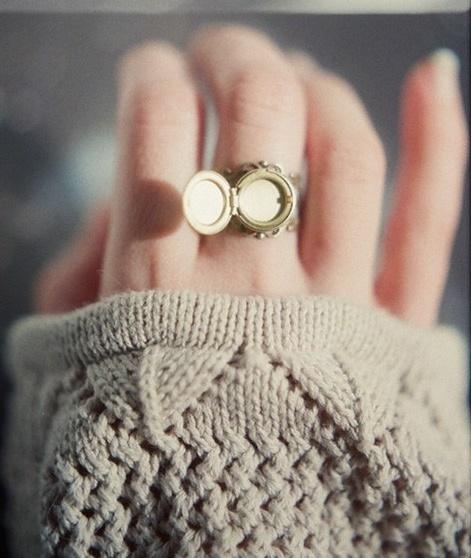 locket5