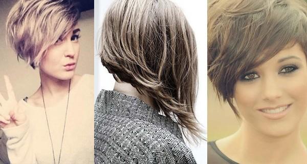 Como es a menudo posible untar los cabellos por el aceite de ricino