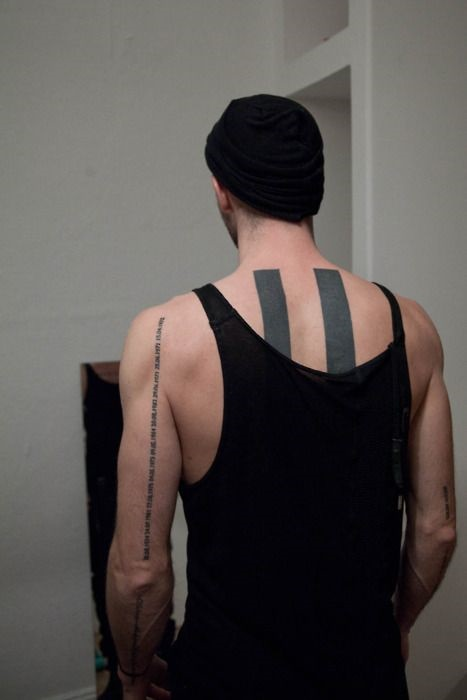 man tattoo13