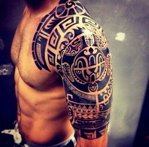 man tattoo2