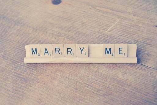 matrimonio12