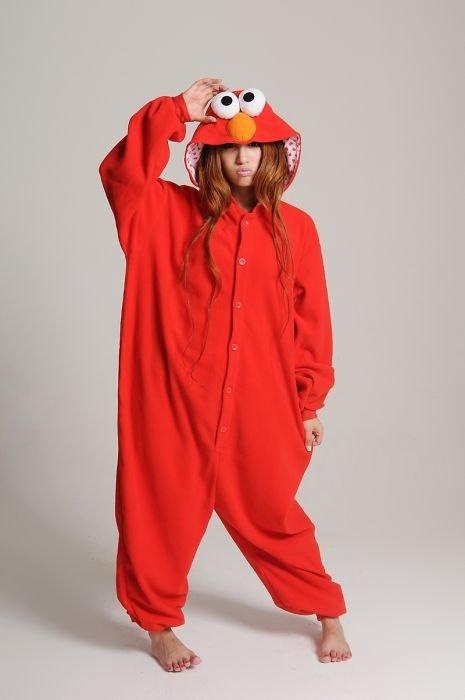 onesie pajamas2