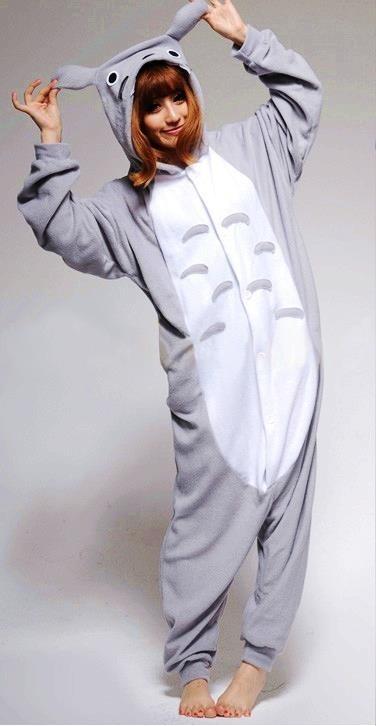 onesie pajamas6