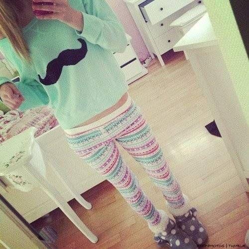 onesie pajamas8