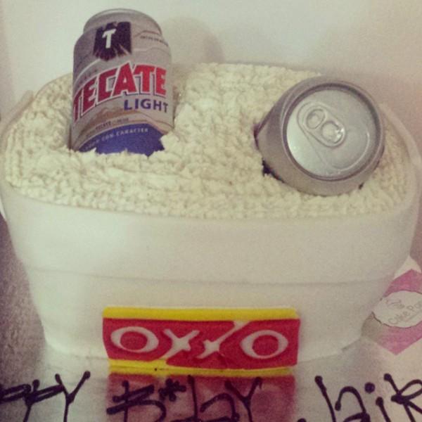 oxxoo pastel