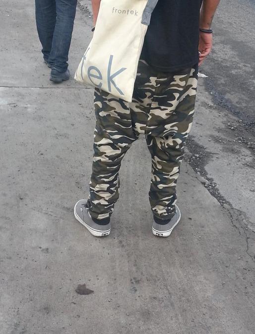 pantalones-caidos