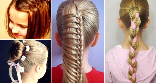 peinados-para-hijas