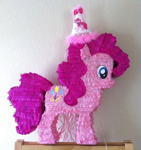 piñatas10