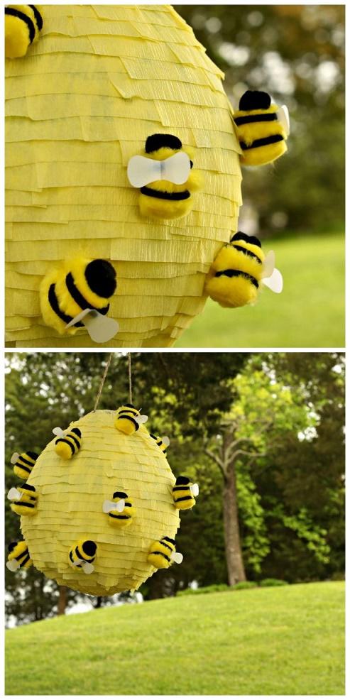 piñatas5