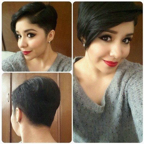 short haircut13