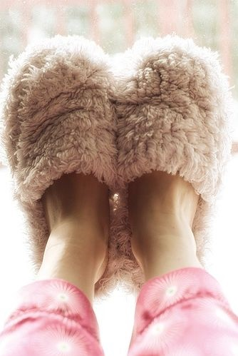 slippers11