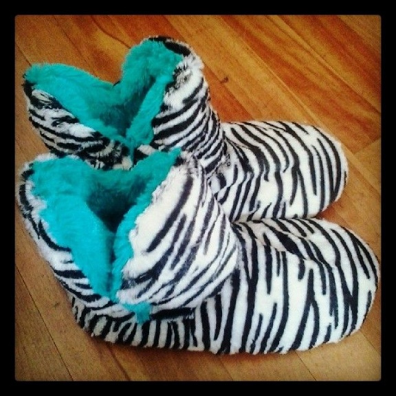 slippers12