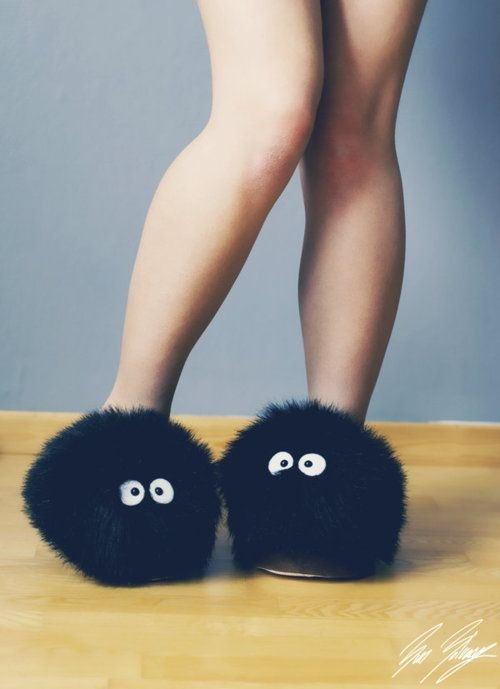 slippers13