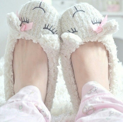 slippers15