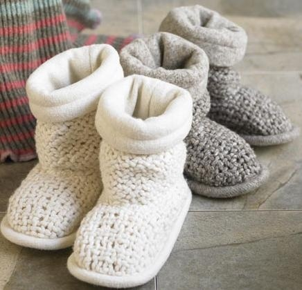 slippers16