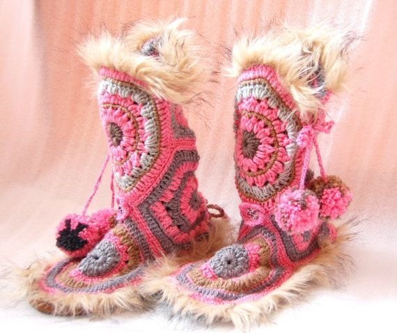 slippers17