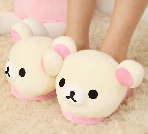 slippers18