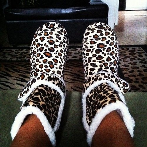 slippers19