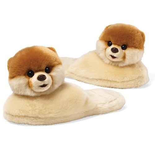 slippers6