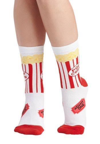 socks17