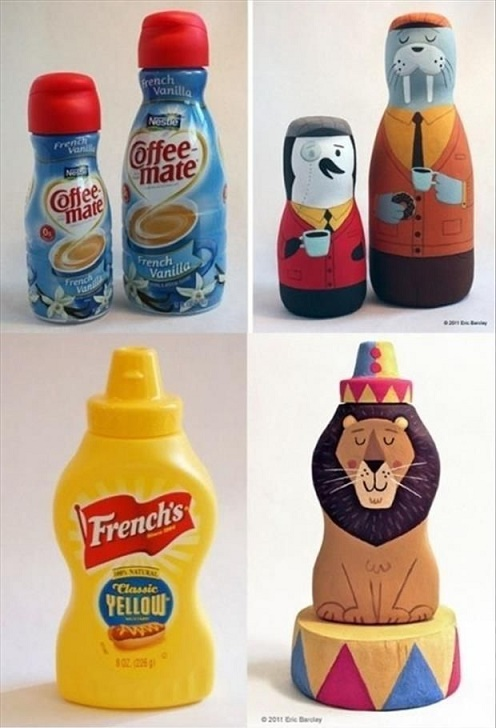 toys for kids12