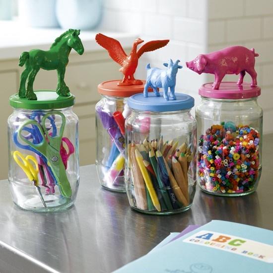 toys for kids4