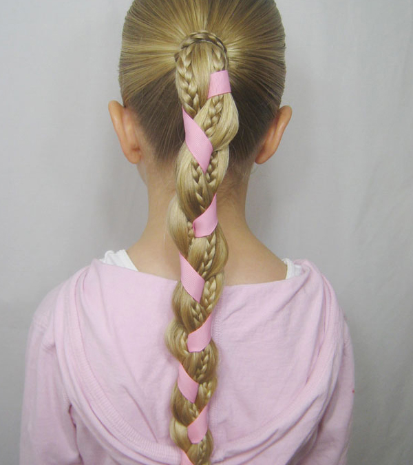 tutorial-peinado-cute