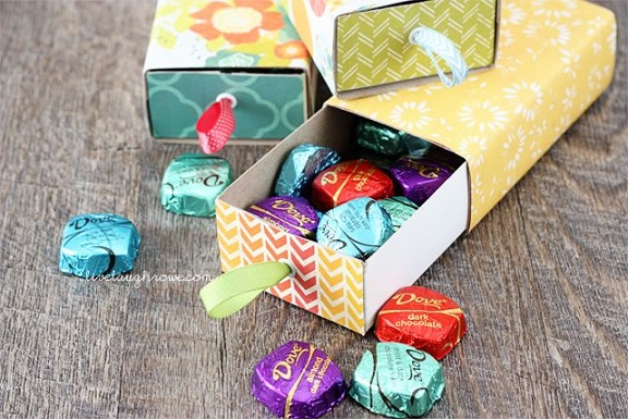 ways wrapping chocolates12