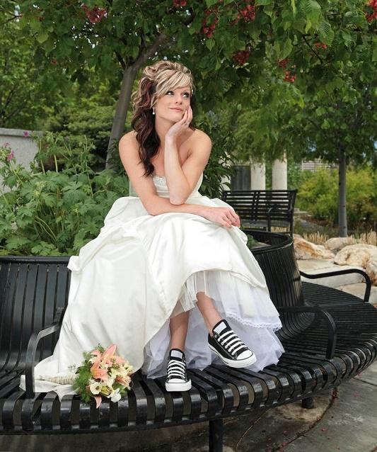 wedding converse10