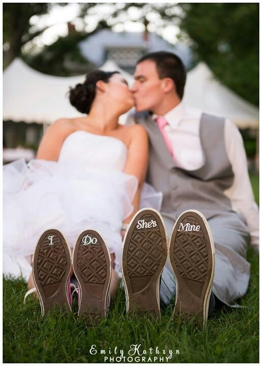 wedding converse13