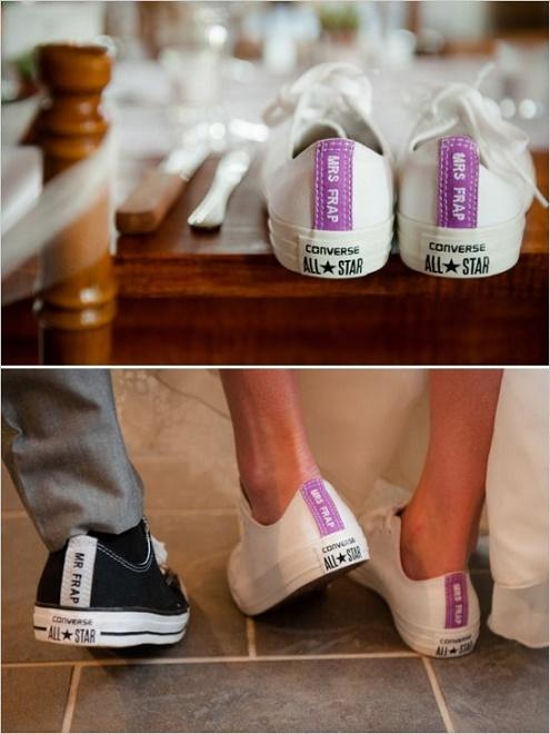wedding converse2