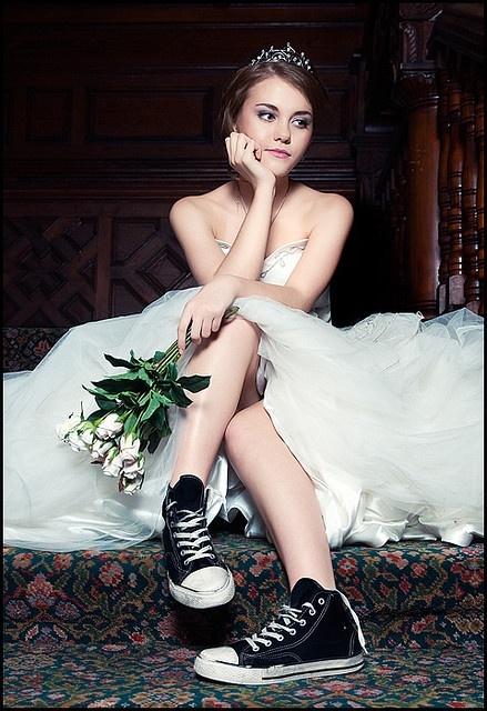 wedding converse3