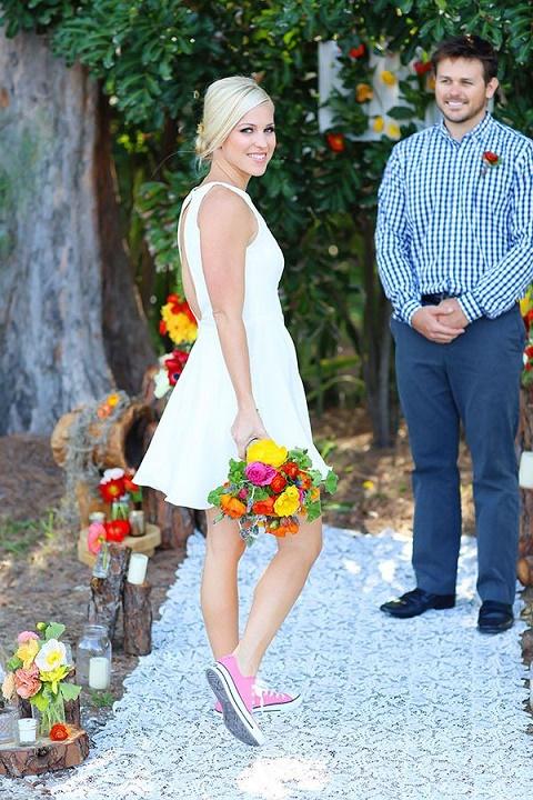 wedding converse6