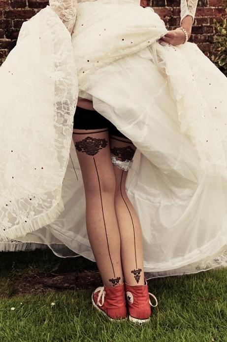 wedding converse8