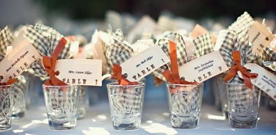 wedding gifts12
