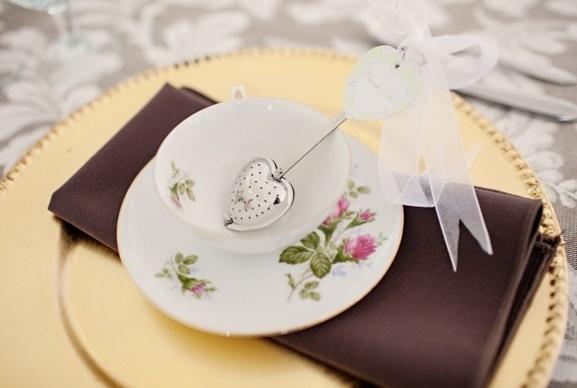 wedding gifts13