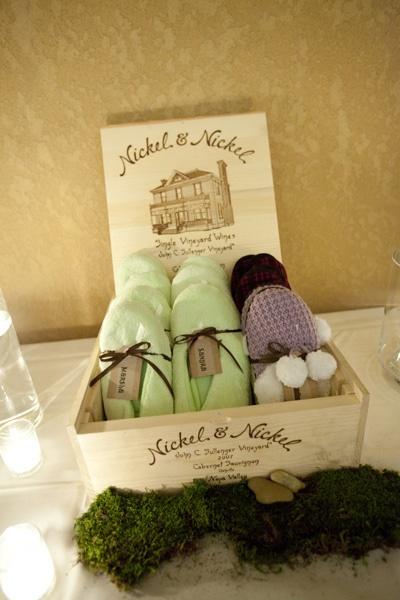 wedding gifts18