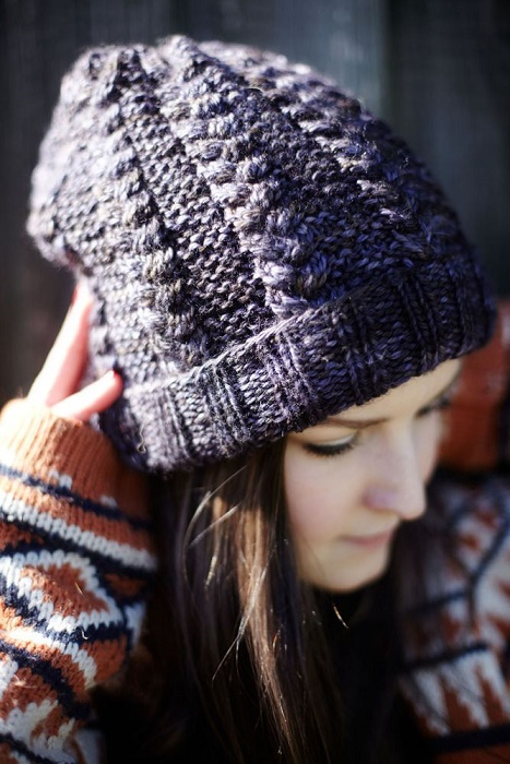 winter hat9