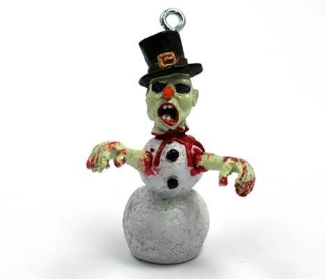 zombie christmas12