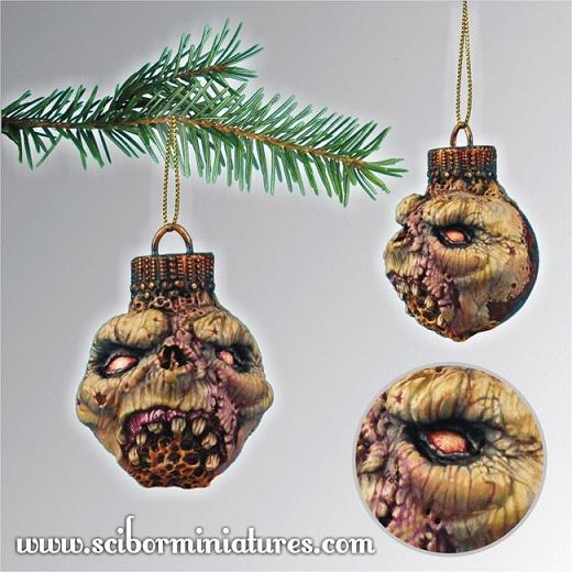 zombie christmas16