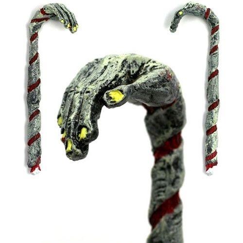 zombie christmas2