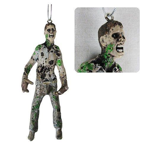 zombie christmas20