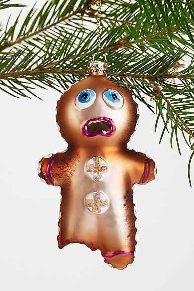 zombie christmas22